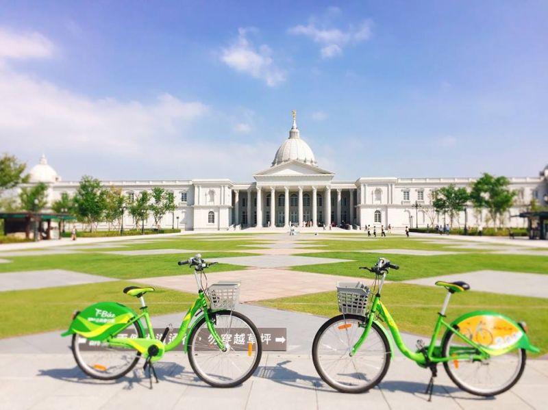「台南t bike」的圖片搜尋結果