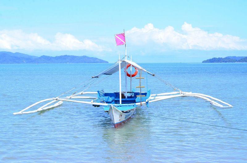年节出国就到 五大像天堂的热带岛屿渡假吧