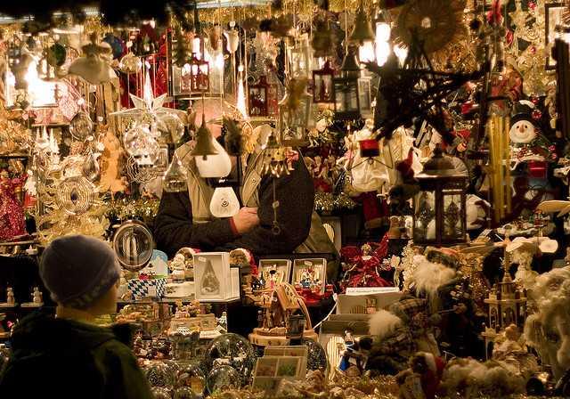 「歐洲聖誕街景」的圖片搜尋結果