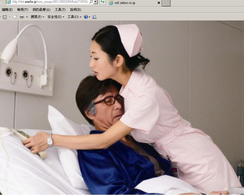 日本空姐色情电影_[坛蜜] 靠半泽增加女粉丝的新情色女王 最想看坛蜜演什麼
