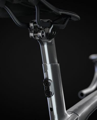 2016 Trek 再次顛覆自行車世界的天王巨星 欣單車 單車讓生活更精采 欣傳媒運動頻道
