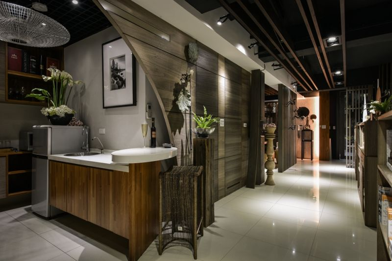 图片提供/台湾创意设计中心