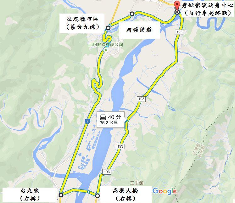 鹤山花市的地图