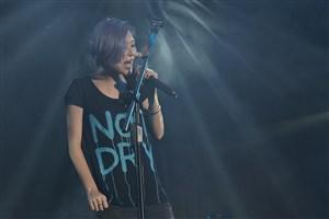 SPORT B. Plugged Live Concert 2013 插電演唱會