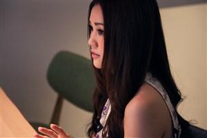 Kay Tse 謝安琪專訪側拍紀錄