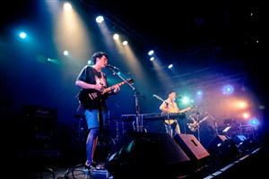 929樂團『A計畫』演唱會