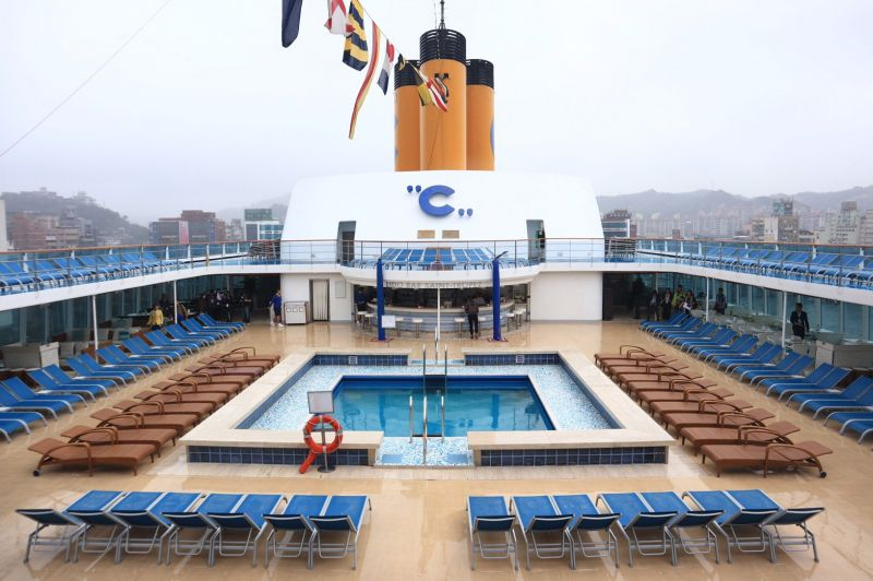 圖片來源:欣旅遊Bon Voyage
