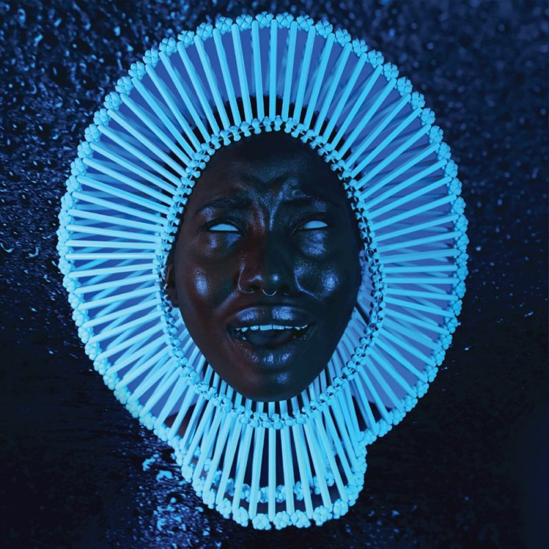 碟評/Childish Gambino《Awaken, My Love!》:回歸靈魂的騷味