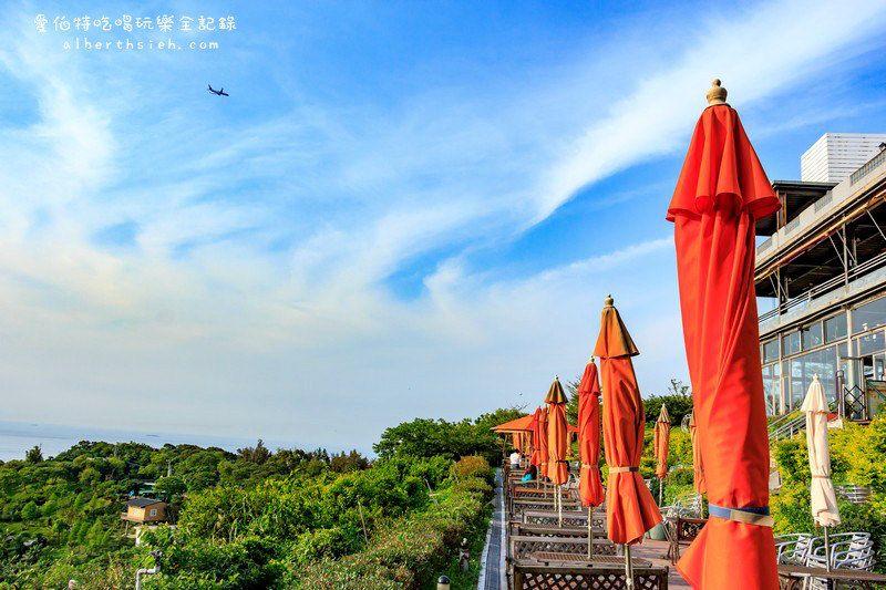 海灣星空一景(Flickr授權作者-Albert Hsieh)