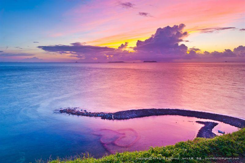 「澎湖」的圖片搜尋結果