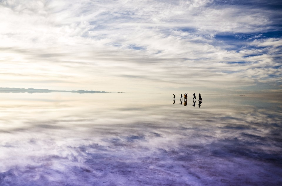 產品亮點/天空之城+天空之鏡南美最迷人風景-旅@天下-欣傳媒旅遊頻道