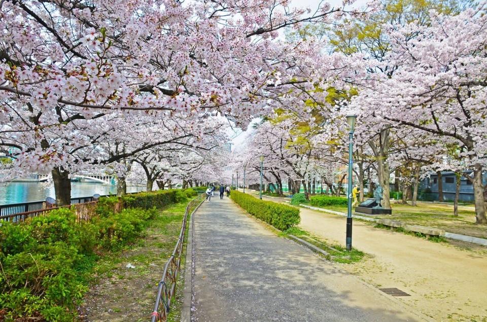 東京住宿上野