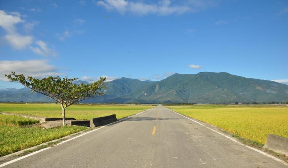 騎車環島,自行車,單車環島,自行車環島,環台