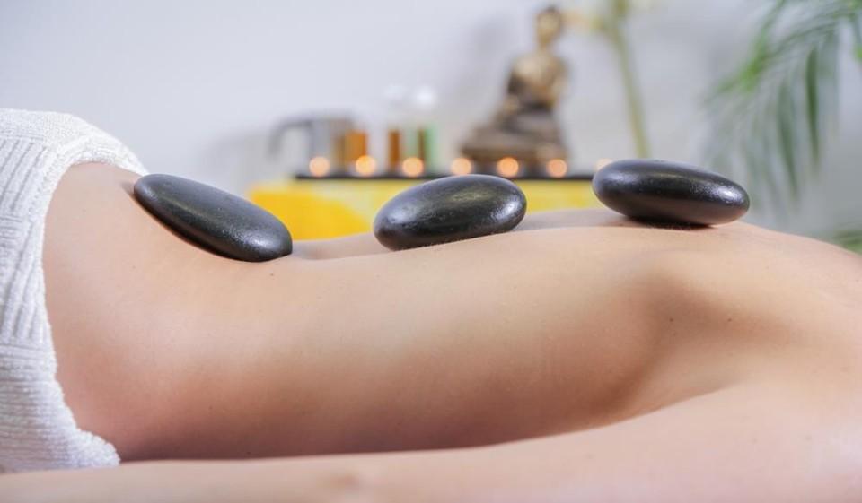 SPA療法,SPA,按摩,推拿,身心靈,紓壓