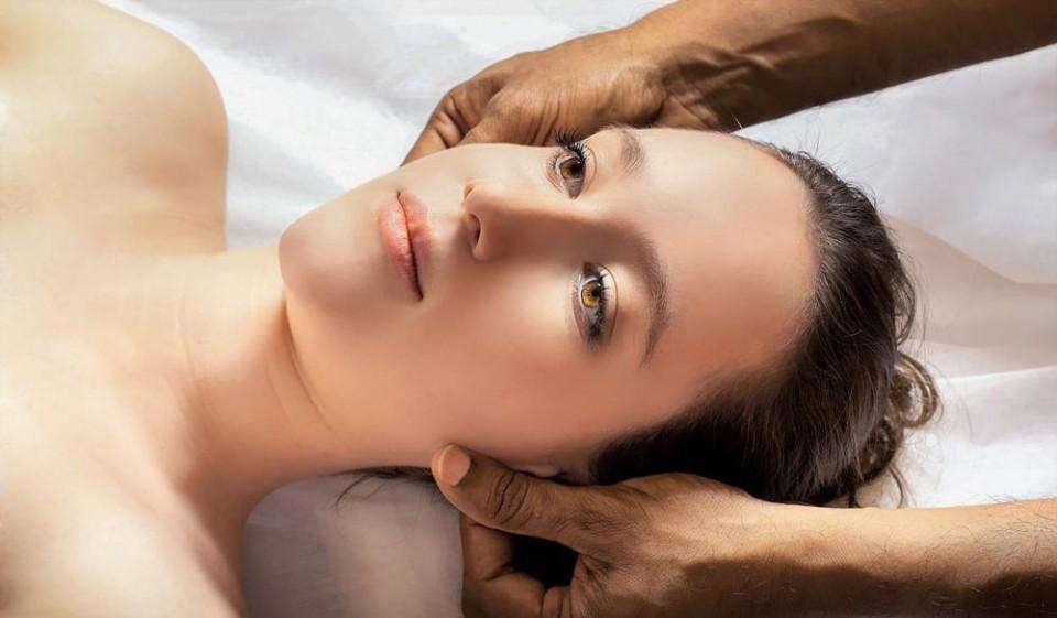 阿育吠陀,阿育吠陀脈輪SPA,SPA療法,SPA,按摩,推拿,身心靈,紓壓