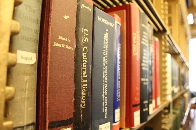 【美加名校之旅】名校中的名校:耶魯大學、哈佛大學、紐約大學
