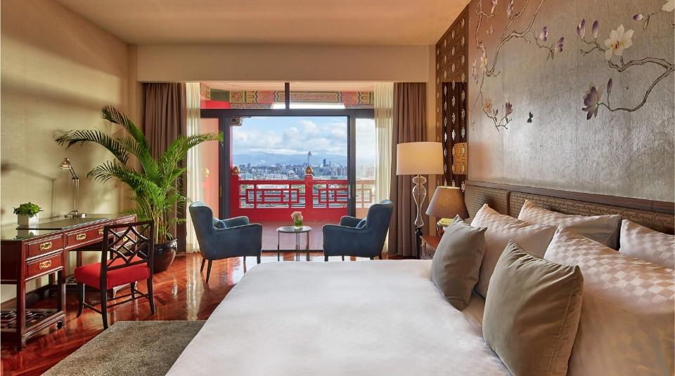 2019 ITF旅展優惠最低2.3折起 必買星級飯店住宿與餐券搶先看(持續更新中)