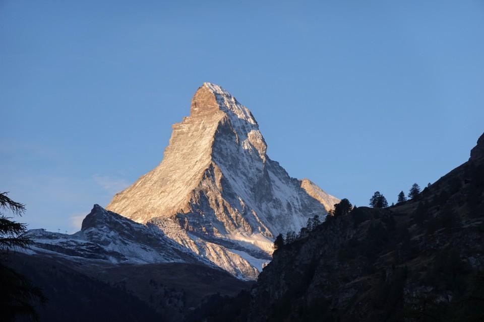 【瑞士自由行】15天12夜費用整理懶人包 機票、住宿、車票、門票 通通都寫了