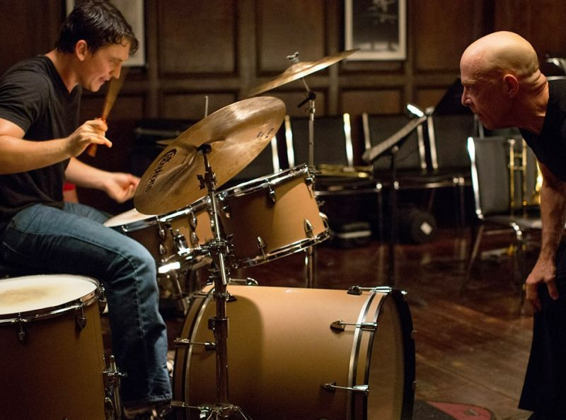 「進擊的鼓手」的圖片搜尋結果