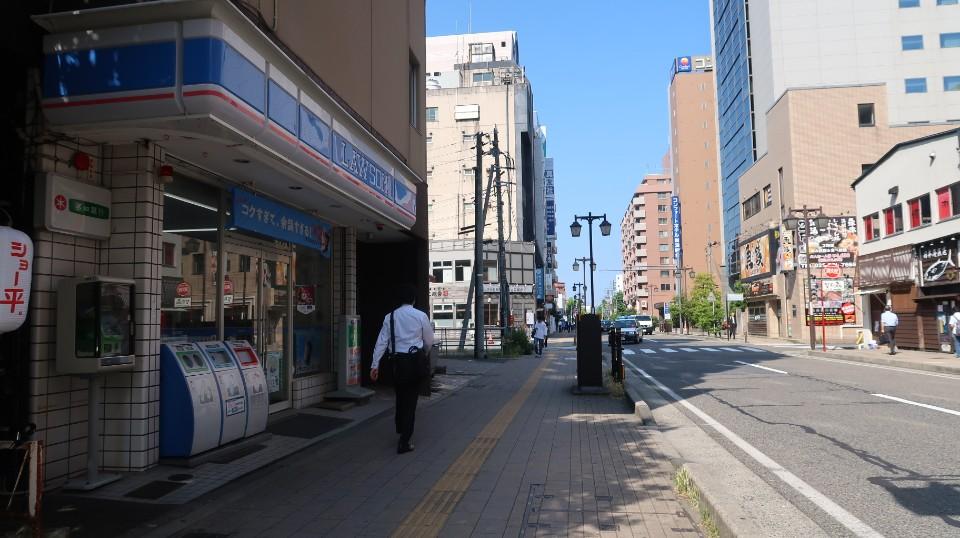 長岡 東京 新幹線 料金