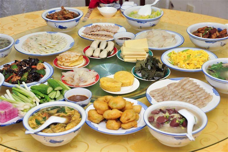 圖片來源:遼寧旅遊資訊網