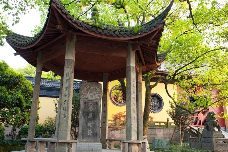 杭州 旅遊 書