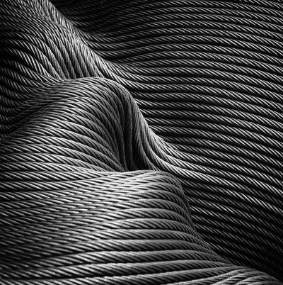 〈沉睡〉 圖/Peter Wang 提供