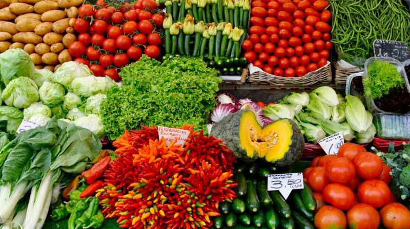 義大利料理用愛調味,發展一個家的滋味。(圖片提供/楊馥如《真食義大利》)