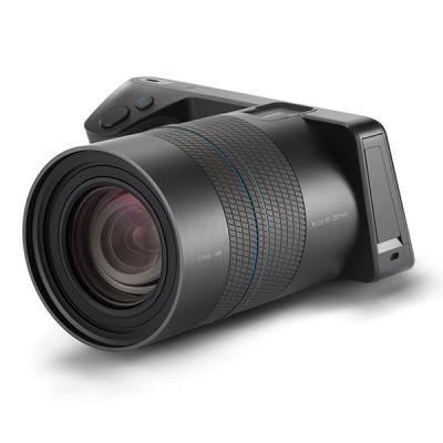 百元4-2_LYTRO ILLUM 光場相機