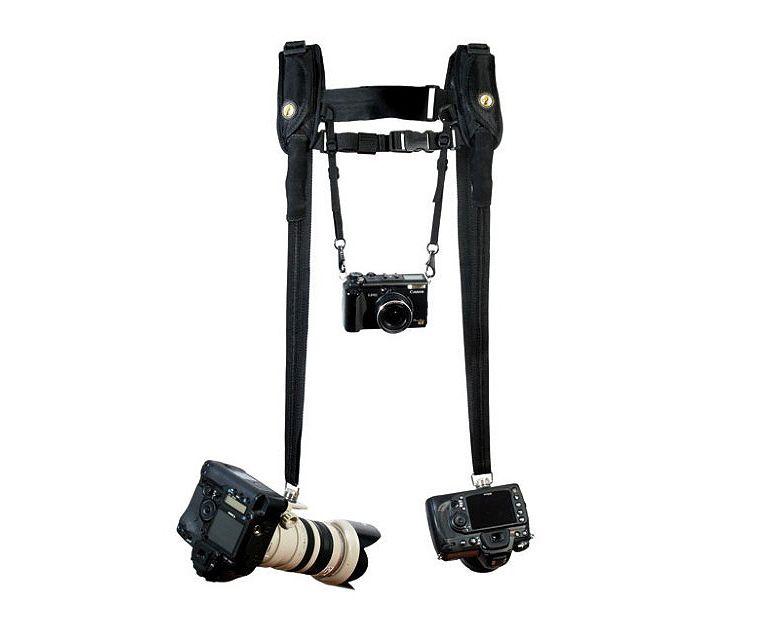 百元1-5_SUN-SNIPER DPH狙擊手DSLR雙機背帶